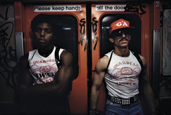 Bruce-davidson-subway15