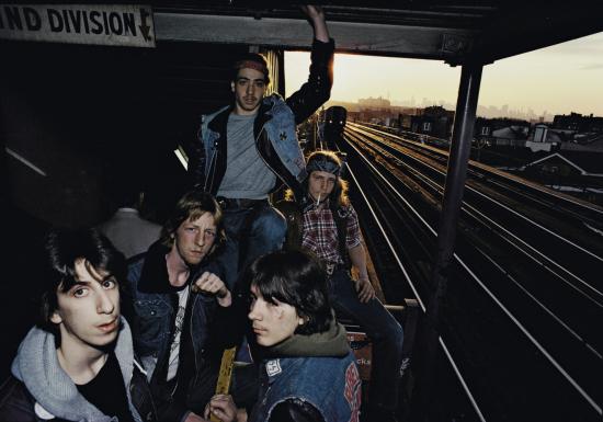 Bruce-davidson-subway20
