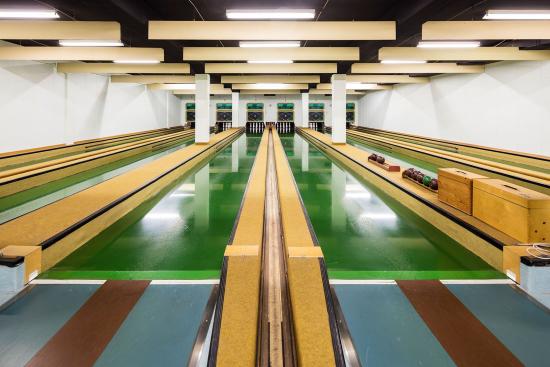 Bowling15