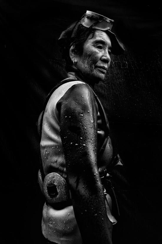 Grandma-divers1