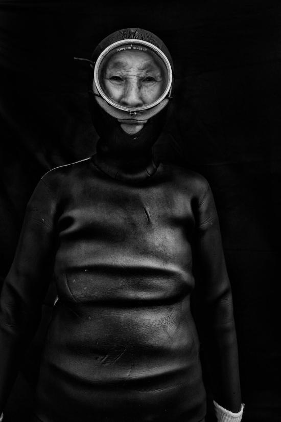 Grandma-divers6