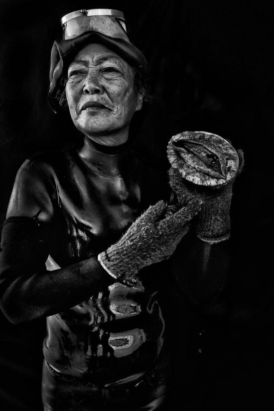 Grandma-divers8
