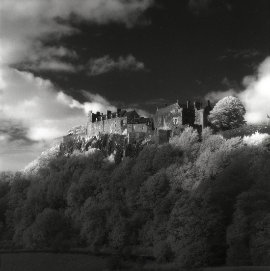 Prince-Stirling+Castle+August+2015