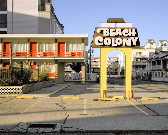 Motel19