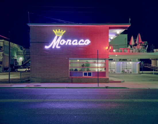 Motel20