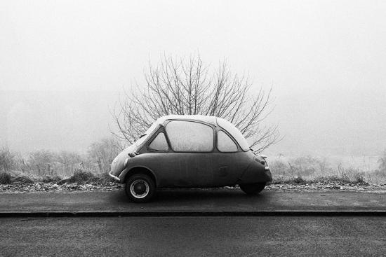 Parr-Elland-West-Yorkshire-England-1978-by-Martin-Parr-954x636
