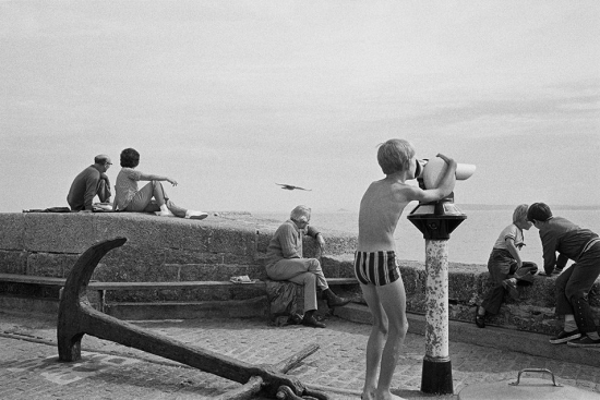 Parr-St-Ives-Cornwall-England-1975-by-Martin-Parr-954x636