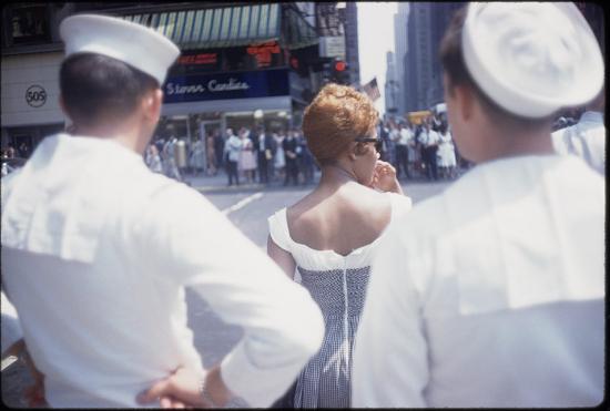 Winogrand-Untitled-New-York-1960-954x643