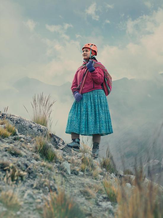 Climbing-cholitas5