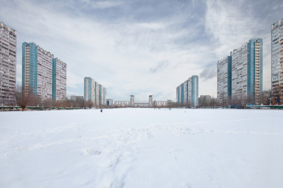 04._eastern-blocks-zupagrafika-moscow