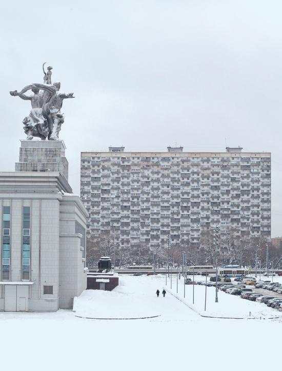 09._eastern-blocks-zupagrafika-moscow