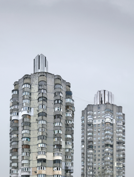 14.eastern-blocks-zupagrafika-kyiv