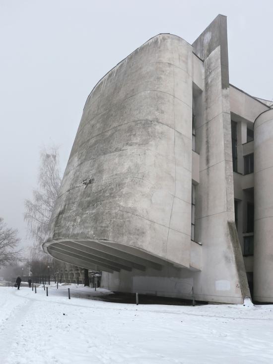 15._eastern-blocks-zupagrafika-kyiv