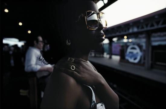 Bruce-davidson-subway5