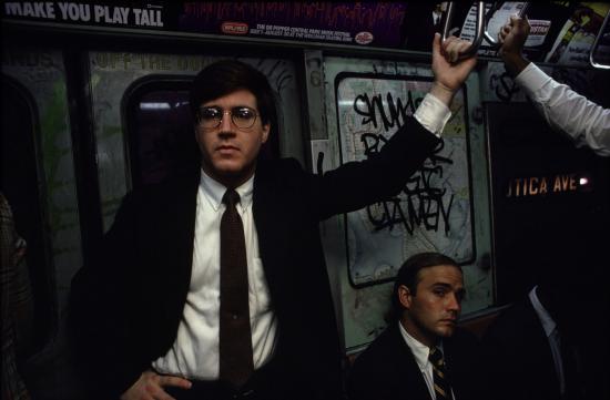 Bruce-davidson-subway11