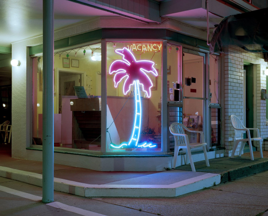 Motel10