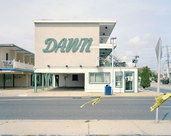 Motel17