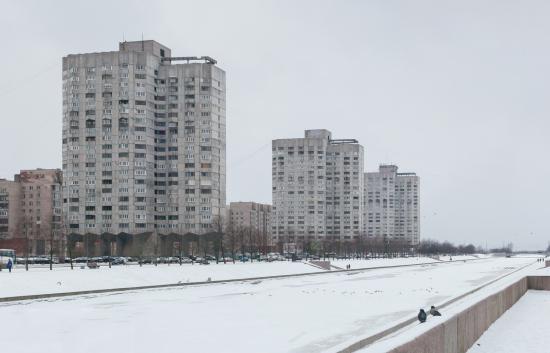 03._eastern-blocks-zupagrafika-stpetersburg