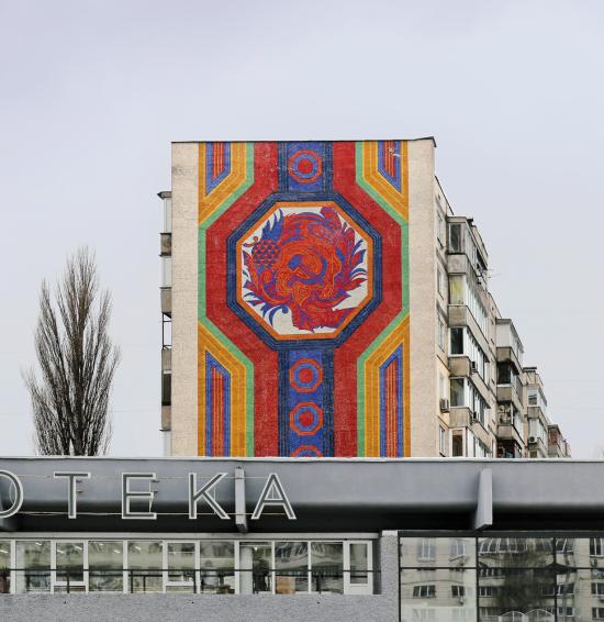 13._eastern-blocks-zupagrafika-kyiv