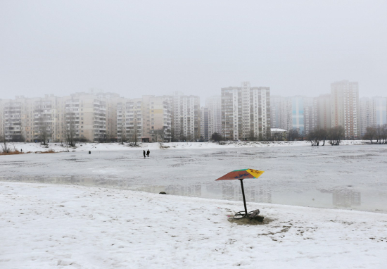 Photo_eastern-blocks_15