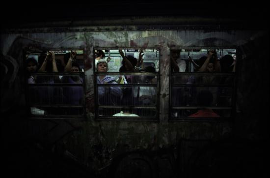 Bruce-davidson-subway17