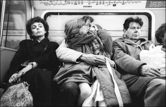 London-Underground-1980s-13