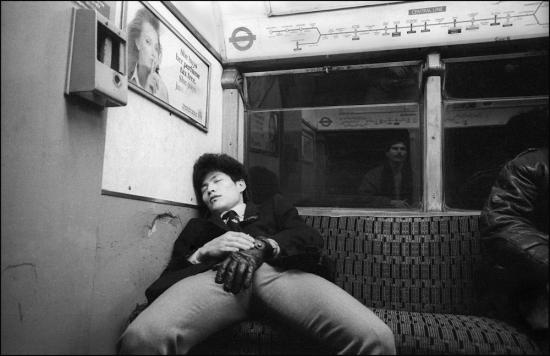 London-Underground-1980s-28