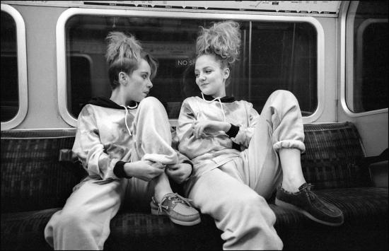 London-Underground-1980s-24