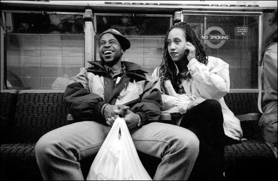 London-Underground-1980s-23