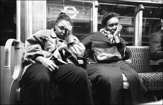 London-Underground-1980s-18