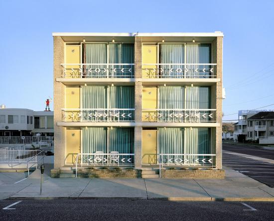 Motel11