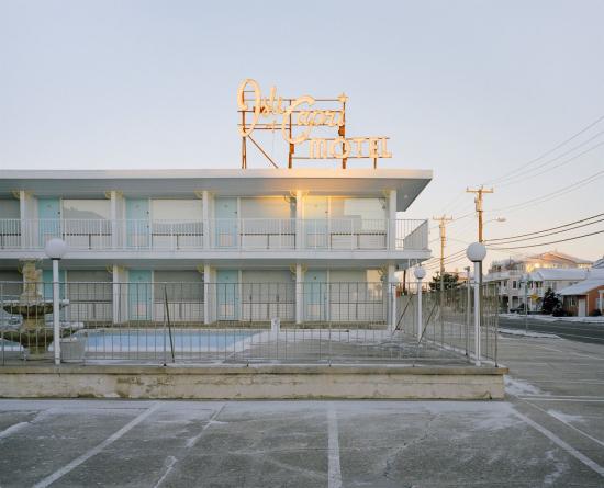 Motel13