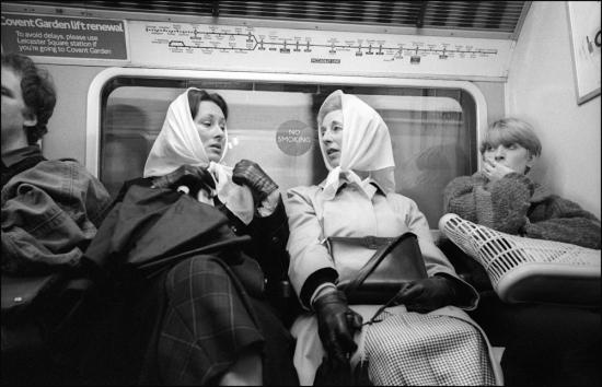London-Underground-1980s-1