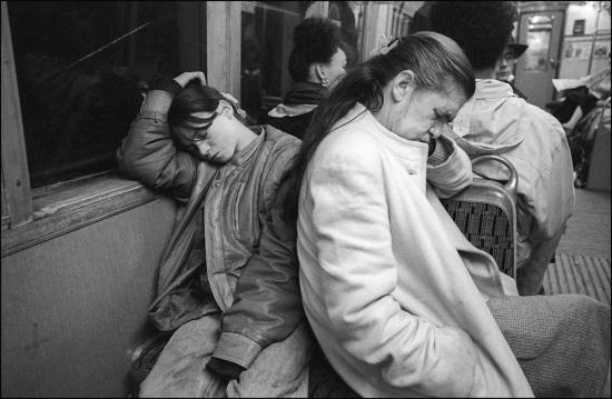 London-Underground-1980s-11