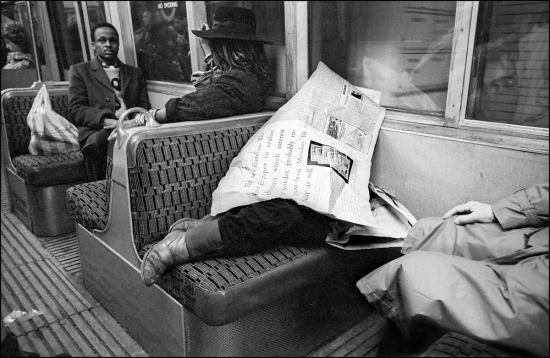 London-Underground-1980s-12