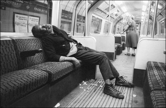 London-Underground-1980s-27