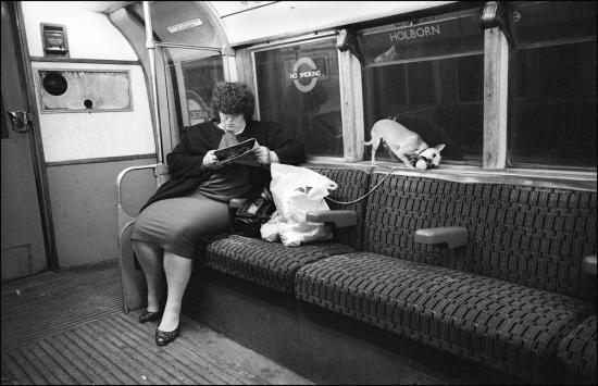 London-Underground-1980s-29