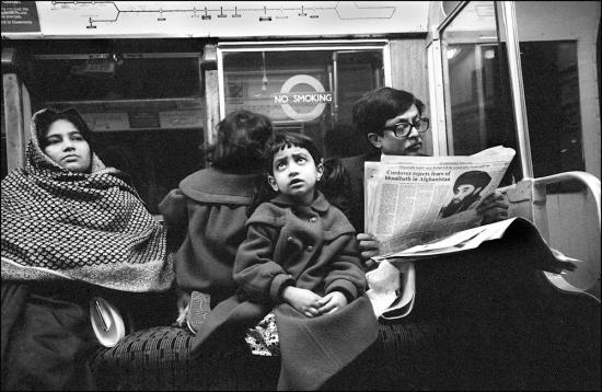 London-Underground-1980s-32
