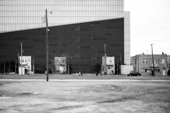 Atlantic-city5