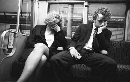 London-Underground-1980s-6