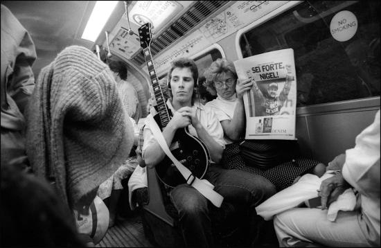London-Underground-1980s-8