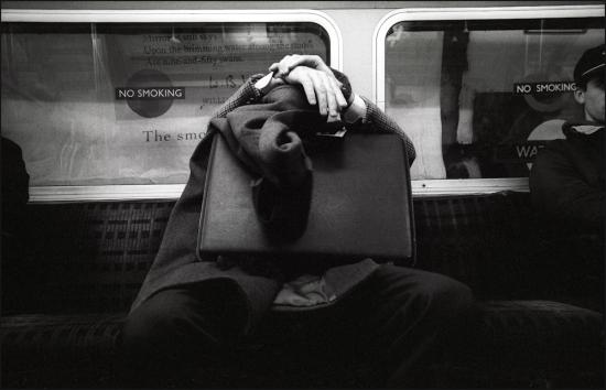 London-Underground-1980s-15