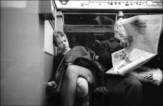 London-Underground-1980s-26