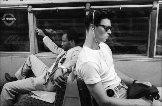 London-Underground-1980s-33