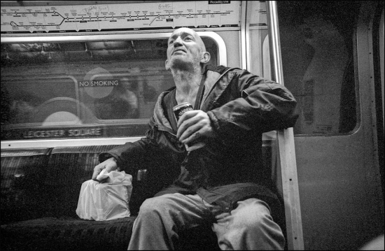 London-Underground-1980s-25