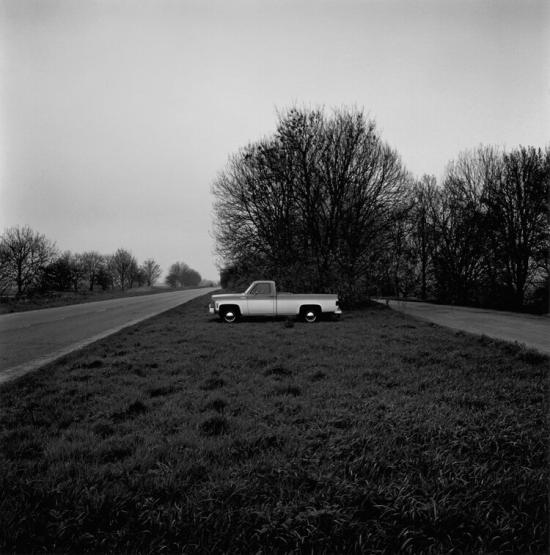 Paul-hart-holland_road_2019