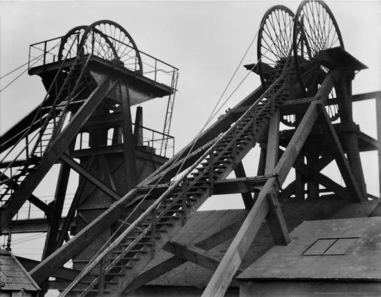 Hoppe-ashington-1928