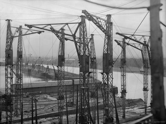 Hoppe-tower-cranes-1934