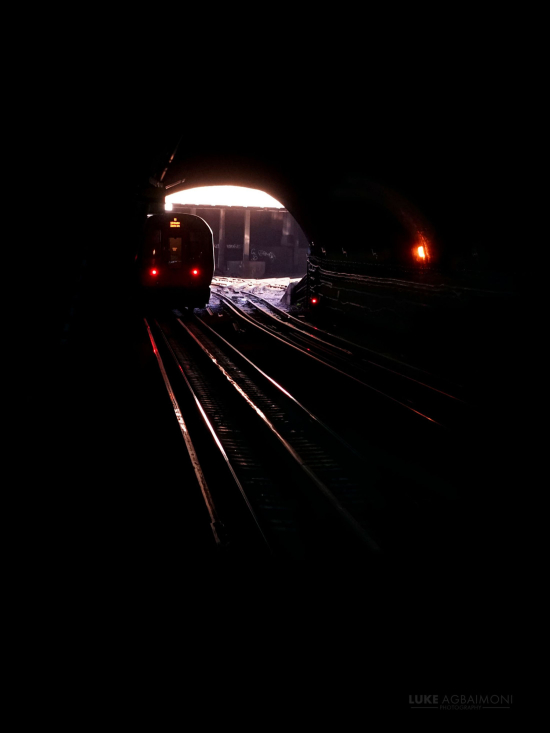 Tube15