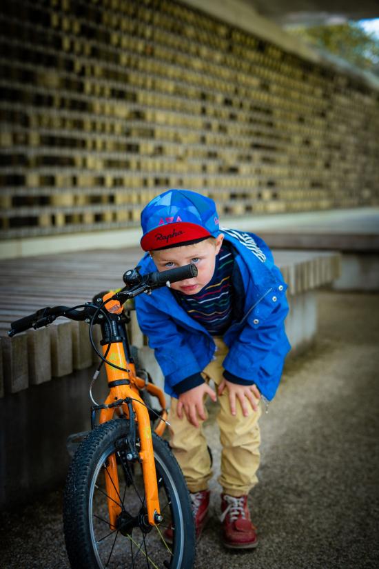 Cyclists5